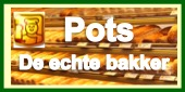 Bakker Pots
