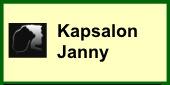 Kapsalon Janny