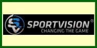 Sportsvision